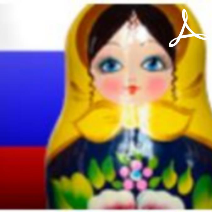 r u00e9sum u00e9 de la russie